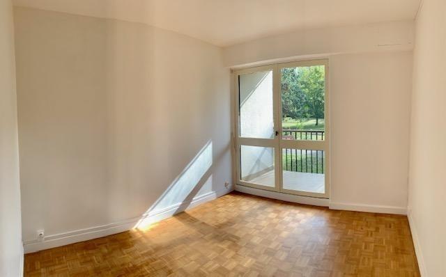 Rental apartment Avon 1250€ CC - Picture 5