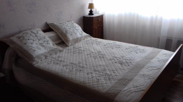 Venta  apartamento Saint-etienne 60000€ - Fotografía 6