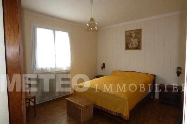 Vente maison / villa La tranche sur mer 234000€ - Photo 8