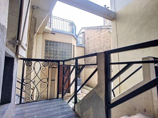 Produit d'investissement appartement Boulogne-billancourt 160000€ - Photo 4
