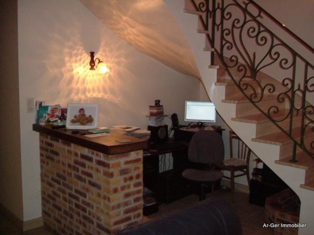 Vente maison / villa St adrien 176550€ - Photo 11