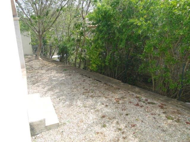 Vente maison / villa Canet 209000€ - Photo 9