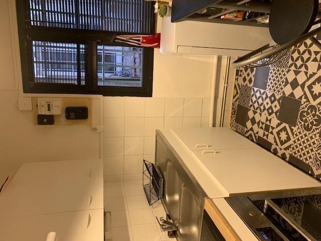 Alquiler  apartamento Nimes 420€ CC - Fotografía 7
