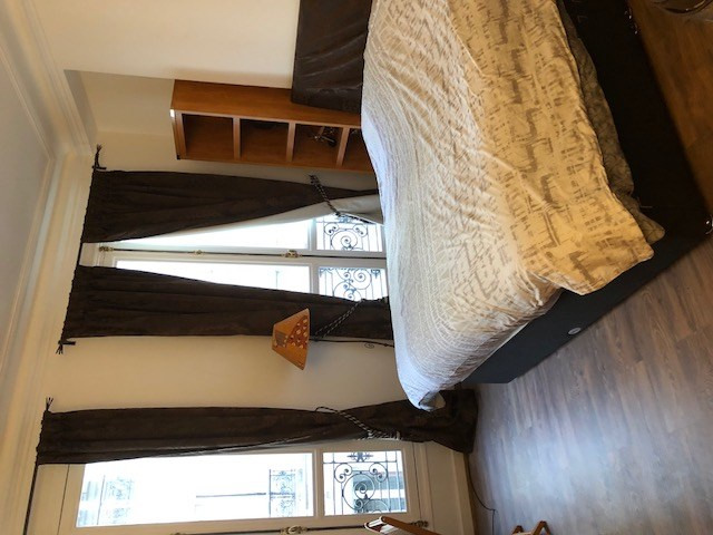 Location appartement Paris 8ème 6 000€ CC - Photo 8