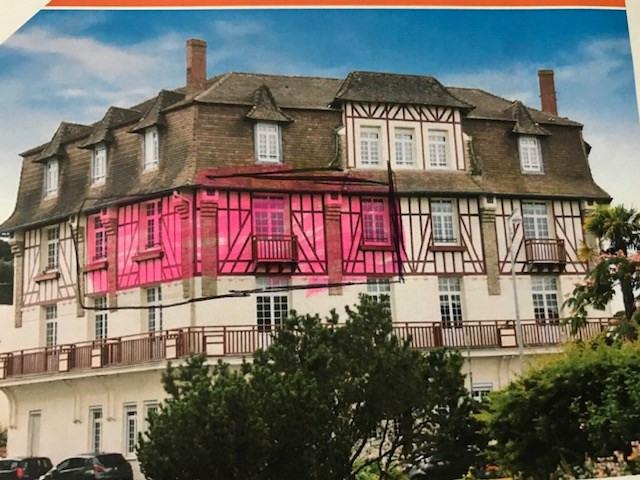 Location appartement La baule 740€ CC - Photo 5
