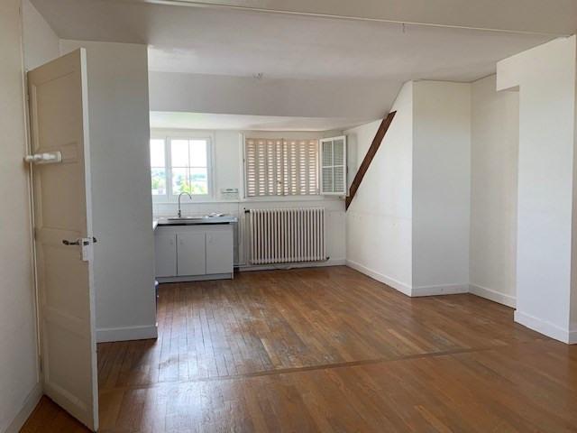 Locação apartamento Maintenon 677€ CC - Fotografia 2
