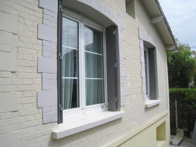 Sale house / villa Bougival 550000€ - Picture 6