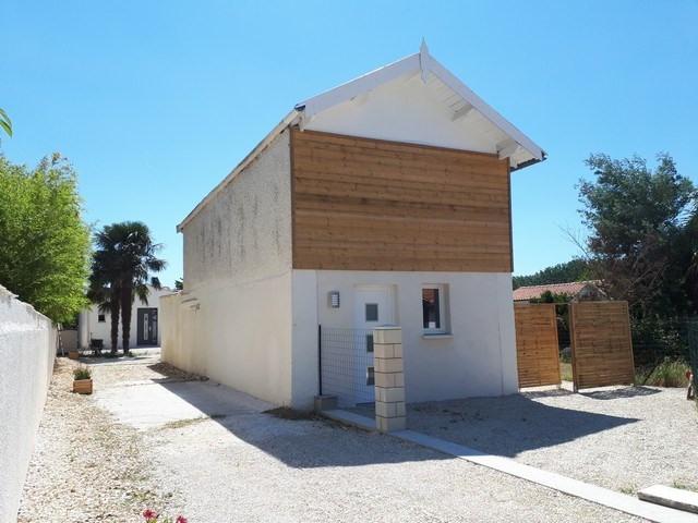 Sale house / villa Arvert 144500€ - Picture 1