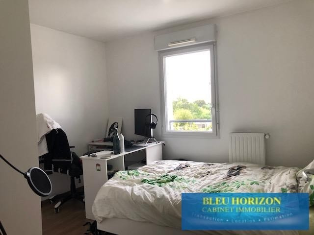 Vente appartement Bouaye 157 000€ - Photo 3