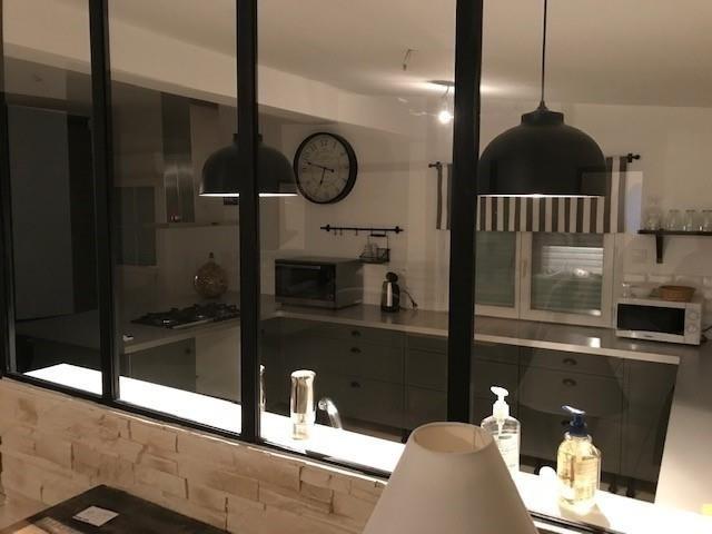 Vente maison / villa Galgon 304000€ - Photo 1