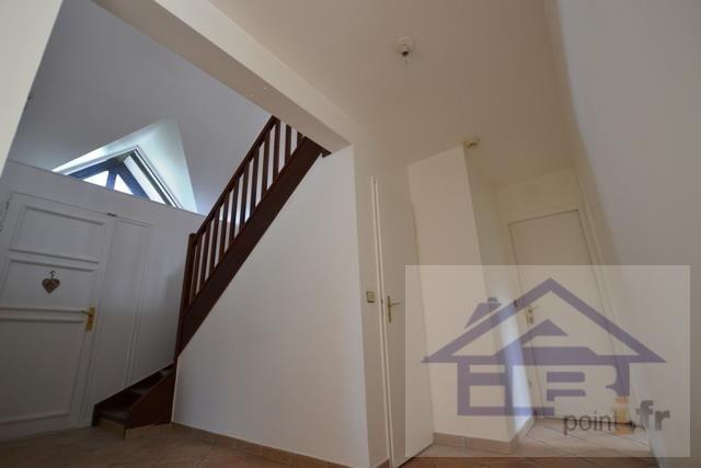 Sale house / villa Saint germain en laye 820000€ - Picture 11