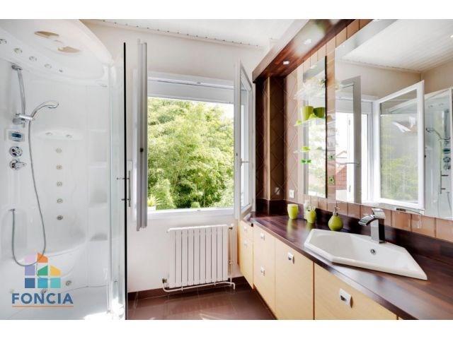 Deluxe sale house / villa Suresnes 1020000€ - Picture 9