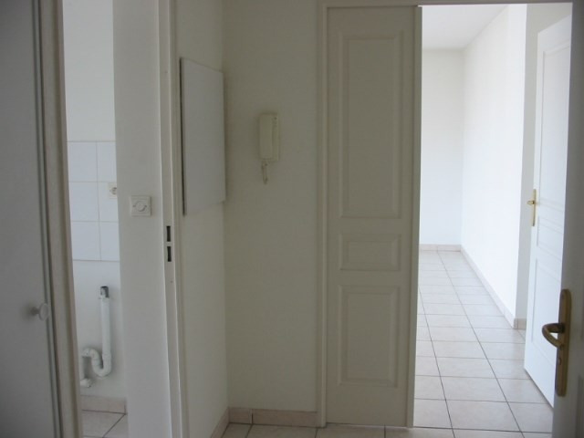 Location appartement Villeurbanne 727€ CC - Photo 6