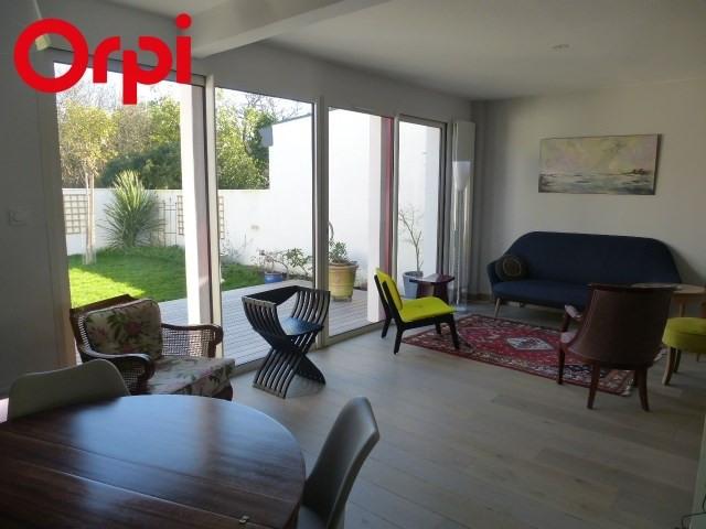 Vente maison / villa La rochelle 441000€ - Photo 2