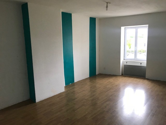 Vente maison / villa Le girouard 76500€ - Photo 5