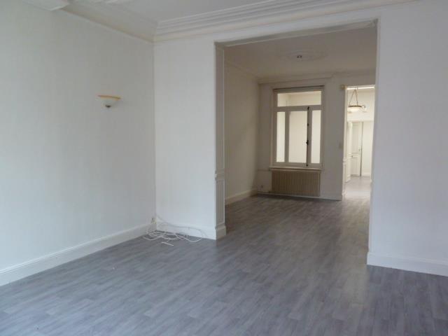Vente maison / villa Bethune 273000€ - Photo 2