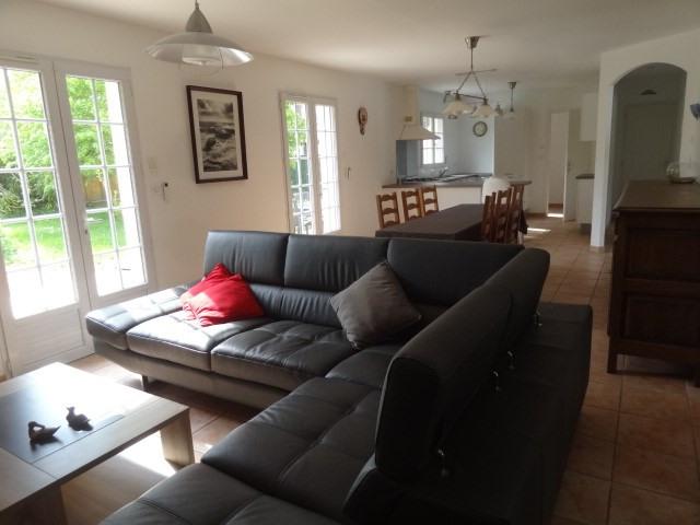 Vente maison / villa Montargis 174900€ - Photo 3