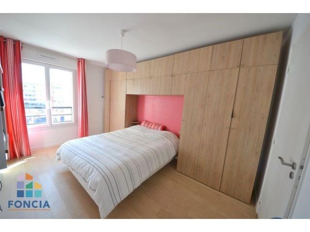 Vente appartement Suresnes 670000€ - Photo 7
