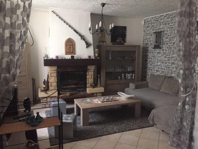 Vente maison / villa La ferte sous jouarre 174000€ - Photo 3
