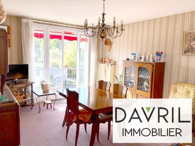 Vente appartement Andresy 189500€ - Photo 5