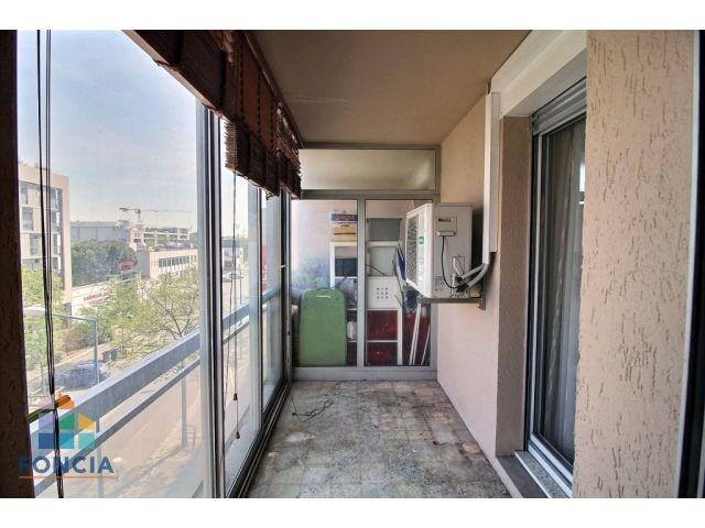 Vente appartement Lyon 7ème 295000€ - Photo 6