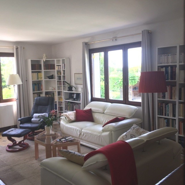 Vente maison / villa Cuisery 250000€ - Photo 9