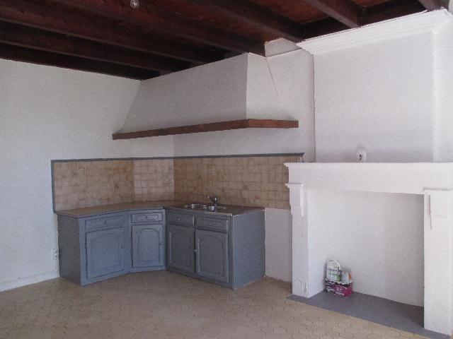 Vente maison / villa La vallée 279575€ - Photo 15