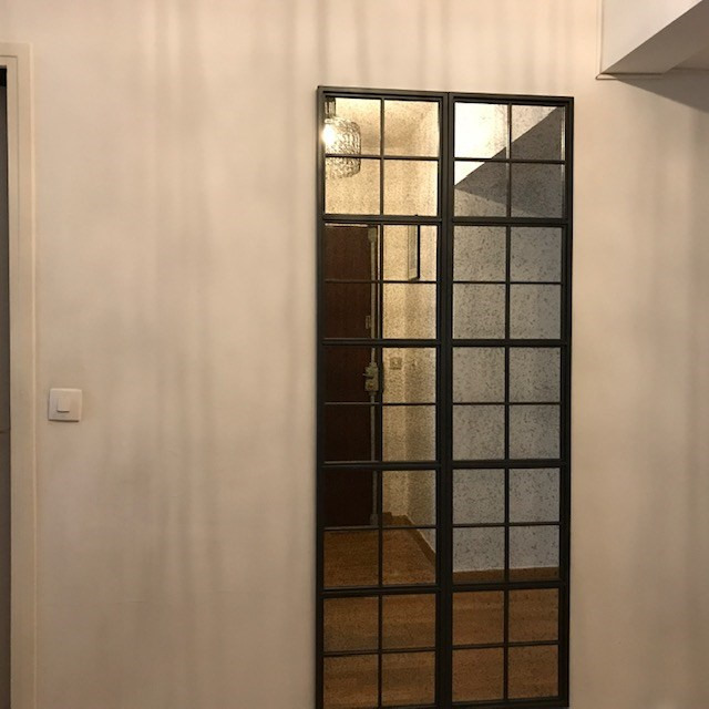 Location appartement Paris 13ème 2 270€ CC - Photo 18