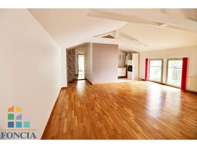 Vente appartement Collonges-au-mont-d'or 305 000€ - Photo 4