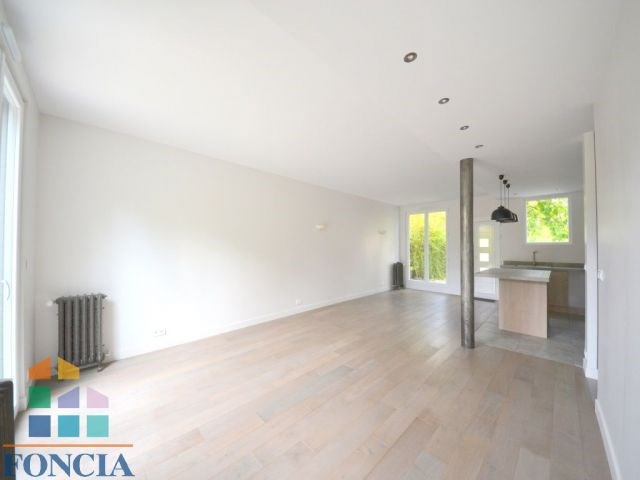 Vente de prestige maison / villa Nanterre 895000€ - Photo 4