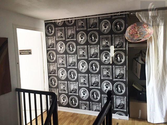 出售 公寓 Albi 162000€ - 照片 10