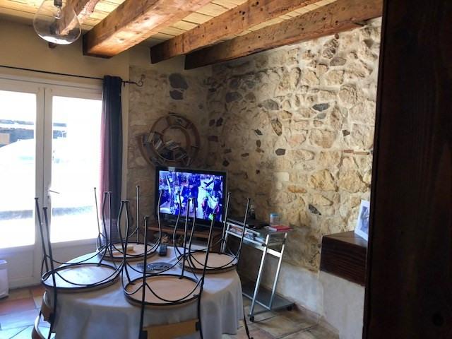 Produit d'investissement maison / villa Arles 169000€ - Photo 2