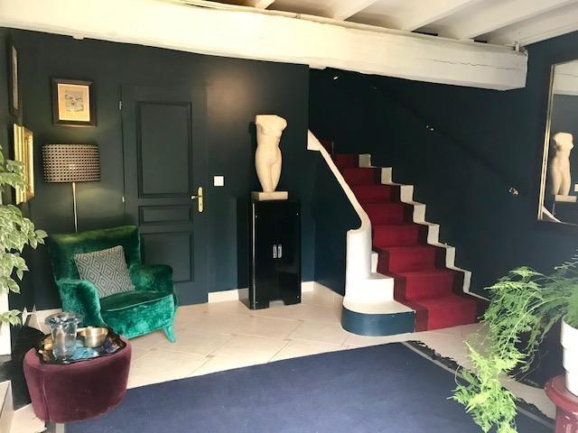 Vente maison / villa Maintenon 390000€ - Photo 4
