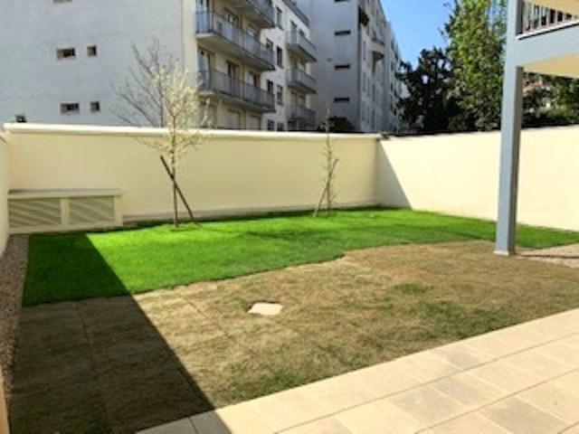 Vente appartement Saint-mandé 530000€ - Photo 19