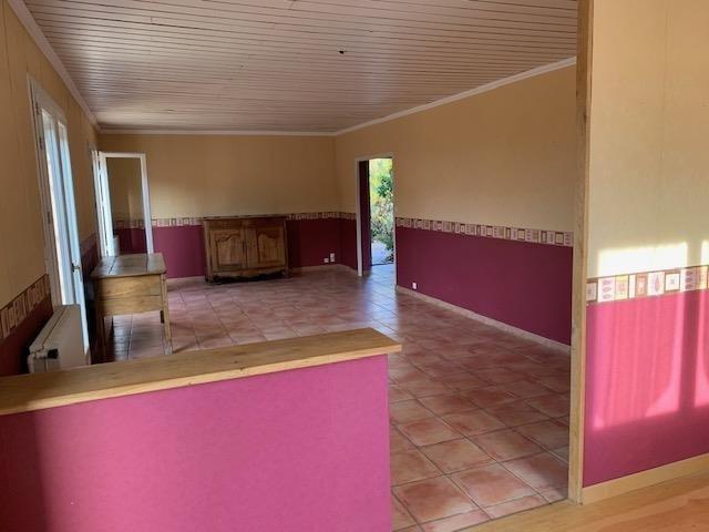 Vendita casa Vienne 490000€ - Fotografia 4