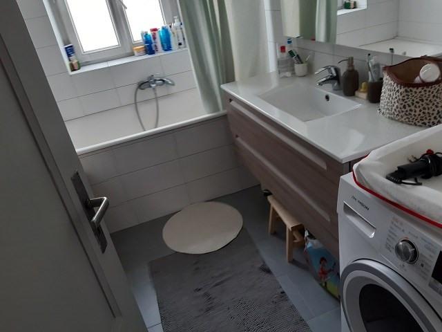 Rental apartment Strasbourg 1190€ CC - Picture 11