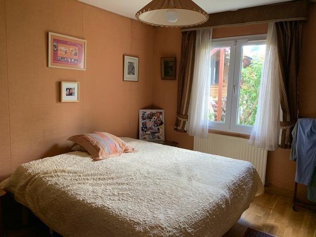 Sale house / villa St nazaire 299000€ - Picture 6