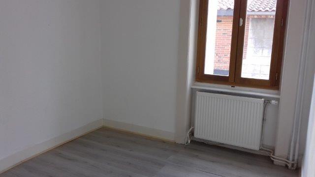 Venta  casa Sury-le-comtal 80000€ - Fotografía 2
