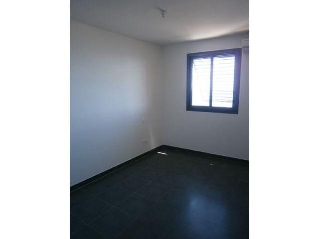 Location appartement St denis 586€ CC - Photo 4