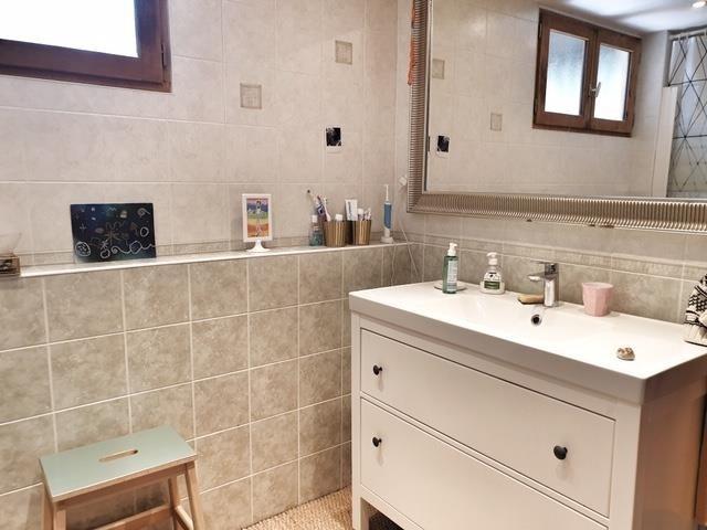 Sale house / villa Taverny 269900€ - Picture 5