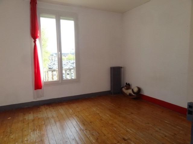 Sale house / villa Montargis 314000€ - Picture 14