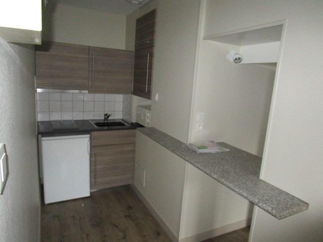Verhuren  appartement St lo 295€ CC - Foto 2