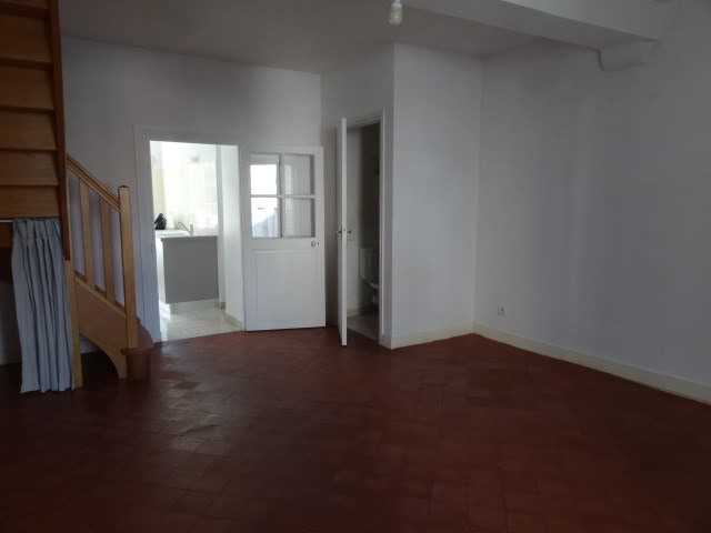 Location maison / villa Ferrieres en gatinais 530€ CC - Photo 9