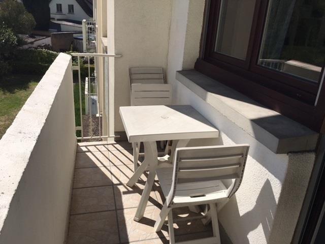 Vente appartement Ostwald 169900€ - Photo 7