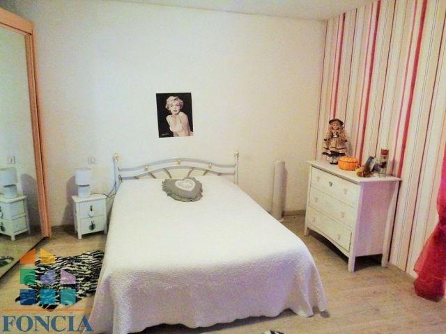 Vente maison / villa Bergerac 149000€ - Photo 6