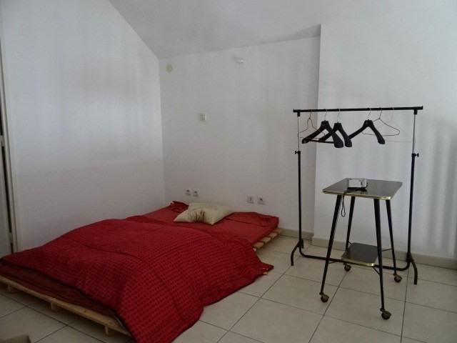Vente appartement St denis 239000€ - Photo 6