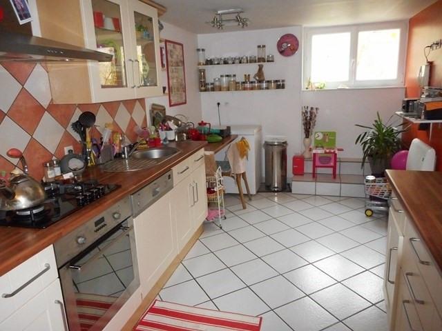 Vente maison / villa Cauvicourt 5 mns 189900€ - Photo 4