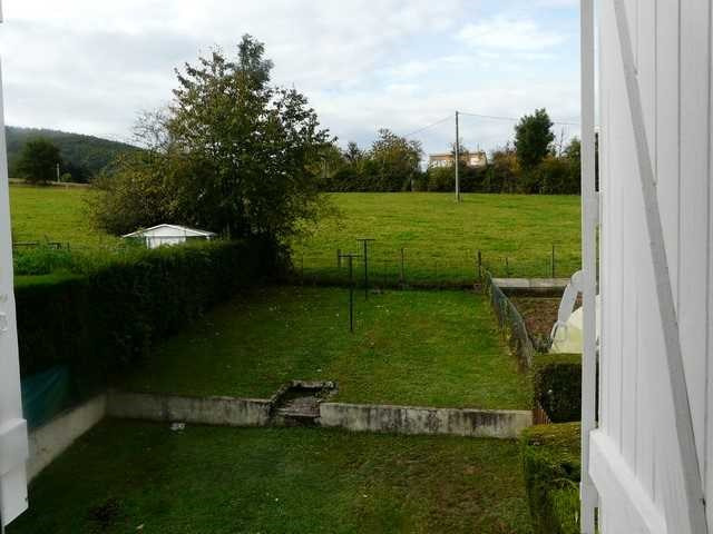 Sale house / villa Chambon-feugerolles (le) 149000€ - Picture 9