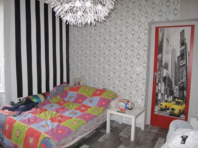 Verkoop  huis Sury-le-comtal 160000€ - Foto 5