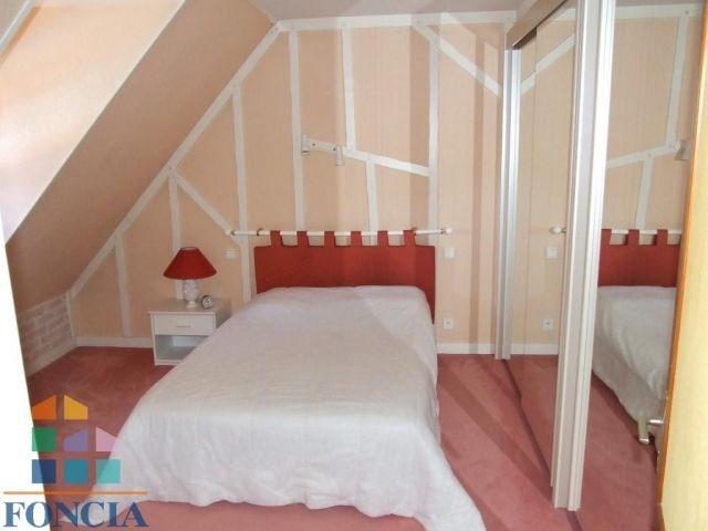 Sale house / villa Razac-de-saussignac 375000€ - Picture 10
